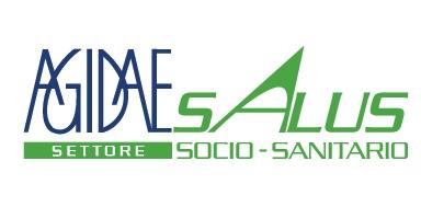 AGIDAE SALUS SOCIO SANITARIO